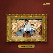 Joel Ross, KingMaker (LP)
