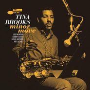 Tina Brooks, Minor Move [180 Gram Vinyl] (LP)