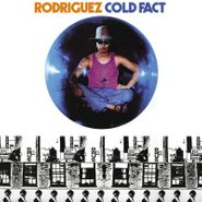 Rodriguez, Cold Fact (CD)