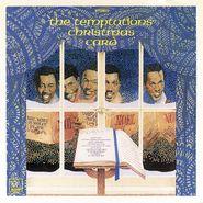 The Temptations, Christmas Card (LP)