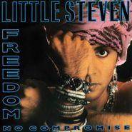 Little Steven & The Disciples Of Soul, Freedom - No Compromise (LP)