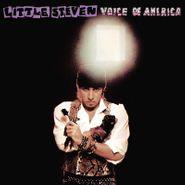 Little Steven & The Disciples Of Soul, Voice Of America (LP)