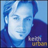 Keith Urban, Keith Urban (LP)