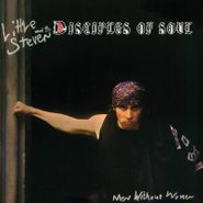 Little Steven & The Disciples Of Soul, Men Without Women (LP)
