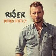 Dierks Bentley, Riser (LP)