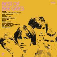 Bee Gees, Best Of Bee Gees (LP)