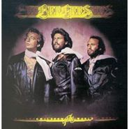 Bee Gees, Children Of The World (LP)