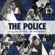 The Police, Every Move You Make: The Studio Recordings [Box Set] (CD)