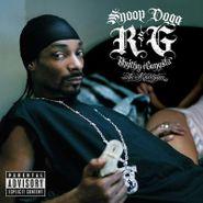 Snoop Dogg, R&G (Rhythm & Gangsta): The Masterpiece (LP)