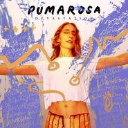 Pumarosa, Devastation (CD)