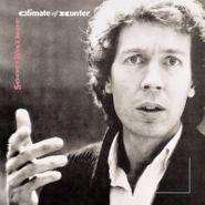 Scott Walker, Climate Of Hunter [180 Gram Vinyl] (LP)