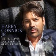 Harry Connick Jr., True Love: A Celebration Of Cole Porter (CD)