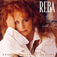 Reba McEntire, Read My Mind [25th Anniversary Edition] (CD)