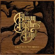The Allman Brothers Band, Trouble No More [50th Anniversary Edition] (CD)