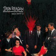 Iron Reagan, Spoiled Identity (LP)