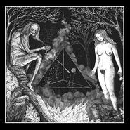 Black Monolith, Passenger (LP)
