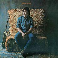 John Prine, John Prine (LP)