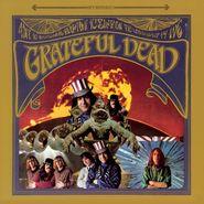 Grateful Dead, Grateful Dead (CD)