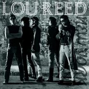 Lou Reed, New York [Deluxe Edition] (CD)