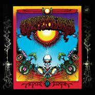 Grateful Dead, Aoxomoxoa (LP)
