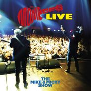 The Monkees, The Monkees Live: The Mike & Micky Show (CD)