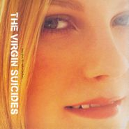 Various Artists, The Virgin Suicides [OST] [Record Store Day] (LP)