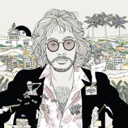 Warren Zevon, Warren Zevon's Greatest Hits (According To Judd Apatow) [Record Store Day] (LP)