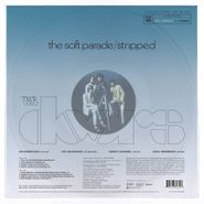 The Doors, The Soft Parade / Stripped [Record Store Day] (LP)