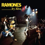 Ramones, It's Alive II [Record Store Day] (LP)