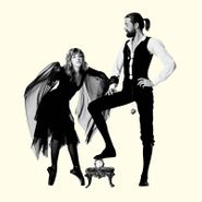 Fleetwood Mac, The Alternate Rumours [Record Store Day] (LP)