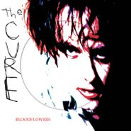 The Cure, Bloodflowers [Record Store Day Picture Disc] (LP)