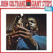 John Coltrane, Giant Steps [60th Anniversary Edition] (LP)