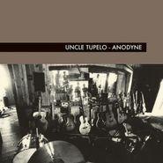 Uncle Tupelo, Anodyne [Clear Vinyl] (LP)