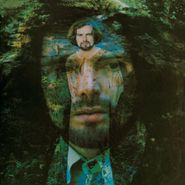 Van Morrison, His Band & The Street Choir [Turquoise Vinyl] (LP)