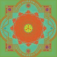 Grateful Dead, Buffalo 5/9/77 [Record Store Day] (LP)