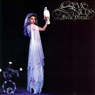Stevie Nicks, Bella Donna [Gold Vinyl] (LP)