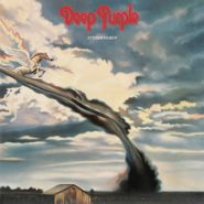 Deep Purple, Stormbringer [Purple Vinyl] (LP)