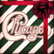 Chicago, Chicago Christmas (2019) (LP)