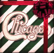Chicago, Chicago Christmas (2019) (CD)
