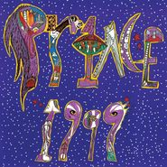 Prince, 1999 [Purple Vinyl] (LP)