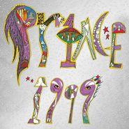 Prince, 1999 [Super Deluxe Edition] (LP)