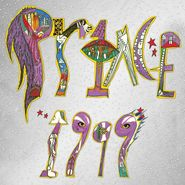 Prince, 1999 [Super Deluxe Edition] (CD)
