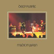 Deep Purple, Made In Japan [Purple Vinyl] (LP)