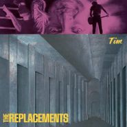 The Replacements, Tim [Magenta Vinyl] (LP)