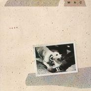 Fleetwood Mac, Tusk [Silver Vinyl] (LP)