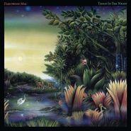 Fleetwood Mac, Tango In The Night [Green Vinyl] (LP)