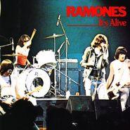 Ramones, It's Alive [2019 Remaster] (LP)