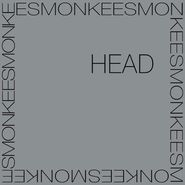 The Monkees, Head [Silver Vinyl] (LP)
