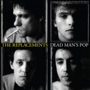 The Replacements, Dead Man's Pop [Box Set] (CD)