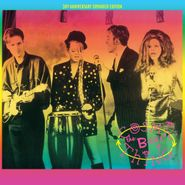 The B-52's, Cosmic Thing [30th Anniversary Expanded Edition] (CD)